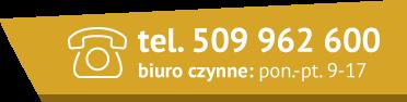 baner-menu